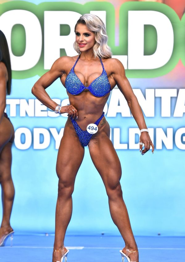 Emma CONTURSI